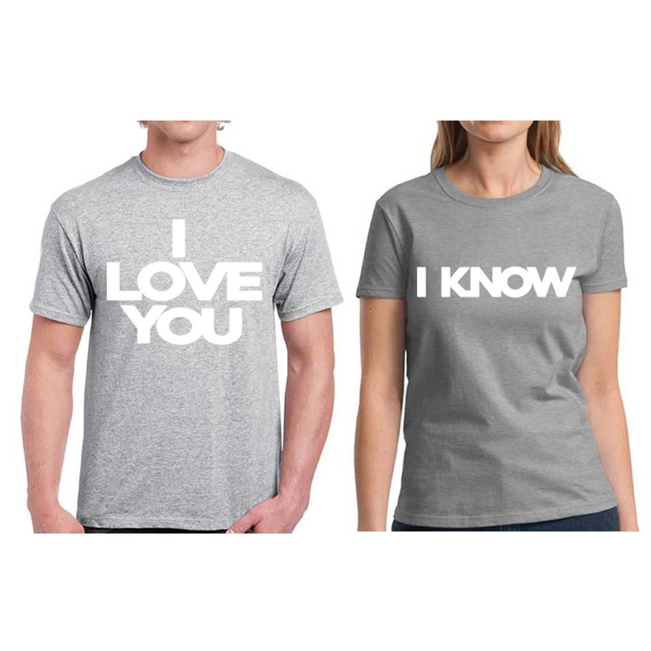 couple shirt cute couple t shirt perfect gifts for couples