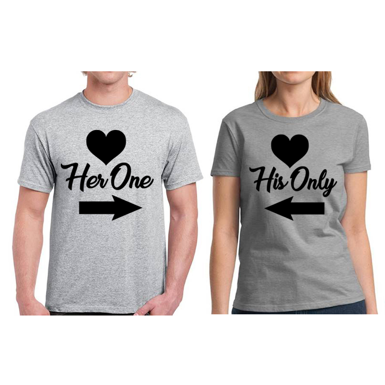 84949319f Valentines Day Shirts For Couples